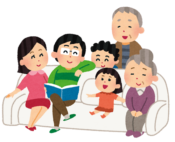 家族信託という新しい相続の考え方。もしものときにも安心な方法を紹介します