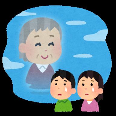 障がいを抱える方の親にこそ知ってほしい福祉型家族信託【親なき後問題】